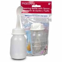 pigeon botol sendok 120mL