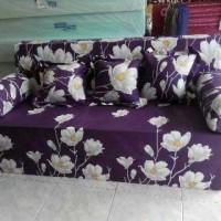 sofa bed inoac no2