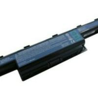 Baterai Acer Aspire Original E1-471 E1-451g E1-571 E1-531 V3-551,