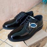 Katalog Sepatu Pdh Tni Ad Katalog.or.id