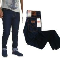 Jual celana jeans levis 80rb an Murah