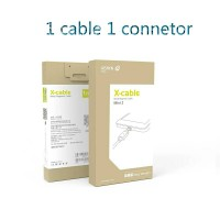 harga Wsken Magnetic Cable Mini 2 For Micro Usb Tokopedia.com