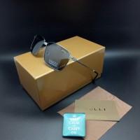 Kacamata Gucci Keren Original Terbaru Paling Murah 2