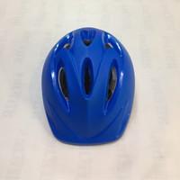Helm Sepeda Untuk Anak