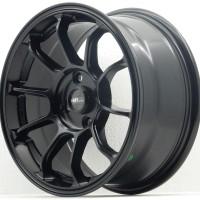 Velg Racing Rays Ze40 Ring 15 Cocok Untuk Brio,Agya,Ayla