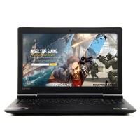Jual Lenovo Gaming IP700 - i7-6700 - 8GB DDR4 - 1TB- GTX 950 4GB Murah