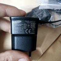 ORIGINAL CHARGER SAMSUNG GALAXY YOUNG / J1 Mini Ace Core V J2 Grand S2