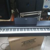 Piano Elektrik Yamaha YDP-142R