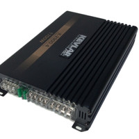 harga Power Amplifier 4 Chenel Kevlar K2900.4 Tokopedia.com