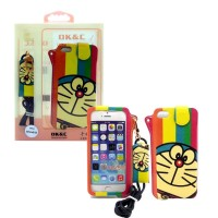harga Pouch / Sarung Tali For Iphone 5 Tokopedia.com