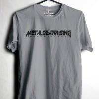 [Kaos Game Online] Metal-Gear-Rising-Revengeance