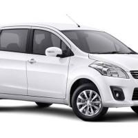 Sewa Rental Mobil Suzuki Ertiga Kota Malang dan Batu