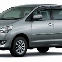 Sewa Rental Mobil Cayla / Sigra Kota Malang dan Batu