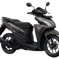 Sewa Motor Honda Vario Kota Malang dan Batu