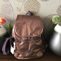 KIPLING CITYPACK ORIGINAL 100% NEW AUGUST