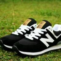 Free Bonus!!! sepatu casual murah NB 574 kualitas premiun