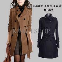 Jual Promo blazer wanita / blazer kerja / Deandra fleece / jaket cewek / c Murah