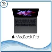 New Macbook Pro 2017 MPXQ2 13.3 / 2.3GHz / 8GB / 128GB - Space Grey