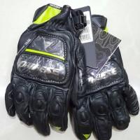 Dainese Gloves Guanto 4 Stroke