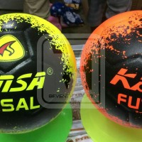BOLA FUTSAL / BOLA KAKI KANSA NEW MODEL