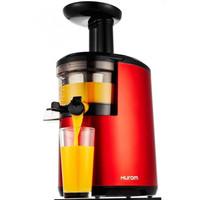 Hurom Slow Juicer HM Series / Blender