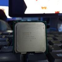 Jual Intel Pentium 4 Processor 631 2M Cache, 3.00 GHz, 800 MHz Murah