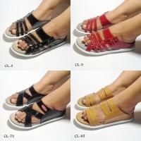 sandal wanita callena