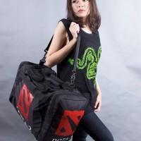 Sportbag Gaming Dota2