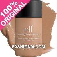 Elf Acne Fighting Foundation - Beige (ORIGINAL)