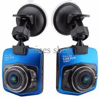 Harga CCTV   Car DVR Camcorder   Camera Mobil   Mobil Device Recorder Meteor   WIKIPRICE INDONESIA