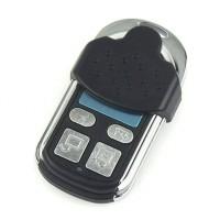 Remot Kontrol Wireless Duplikat Kunci Mobil 433.92MHz... promo baru