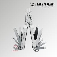 Leatherman SUPER TOOL 300 with Premium Sheath