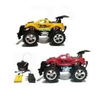 harga Mobil Remot Control Off Road /Mainan Anak Tokopedia.com