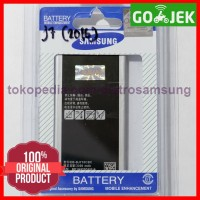 harga Baterai Samsung J7 2016 / J710 Eb-bbj710cb Ori 100% Tokopedia.com