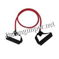 Jual Expander/Balance Line/aerobic/zumba/fitness/yoga/senam/zumba/lari/gold Murah