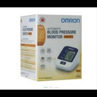 harga Tensimeter Digital Omron 8712 / Tensi Meter / Blood Pressure Monitore Tokopedia.com