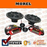 Speaker 2 Way Morel Dotech Ovation 6 by Cartens Store
