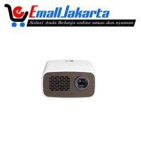 Mini Projector LED LG PH300