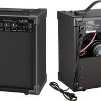 Ampli / Amplifier Gitar Yamaha GA15II / GA15 II / GA 15 / GA15