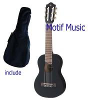 YAMAHA Gitar Mini Akustik Guitalele / Guitar ukulele GL1 / GL 1 ORI