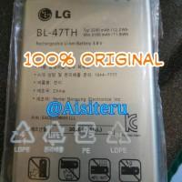 Baterai Batre Battery LG Gpro 2 Optimus / BL47TH / 47TH / GPRO2 G Pro2