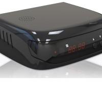 Jual Set Top Box CRYSTAL DVB-T2 GARANSI 1 tahun LIKE stb venus |extremer Murah