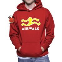 Hoodie Airwalk NL