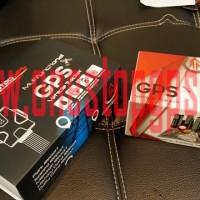 GPS PELACAK MOBIL - ONE STOP GPS - BEST PRICE & BEST QUALITY