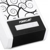 Promo Bell Rumah   Forecum Digital Wireless Remote Alarm Doorbell
