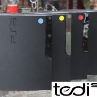 Playstation 3 ( PS3 ) SLIM 320GB Paket Komplit Siap Main HARGA MURAH