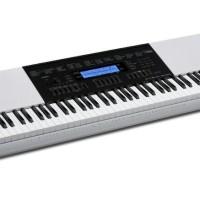 Keyboard Casio WK-220 WK220 WK 220
