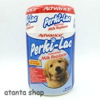 perki-lac milk replacer for dog / perkilac perki lac susu anjing