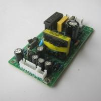 Kit Power Supply DVD APlus Multi
