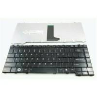 Jual Keyboard Laptop Toshiba series C640 / L745 Murah